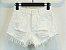 Shorts Feminino - Destroyed (Diversas Cores) - Imagem 2