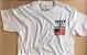 Camiseta - YEEZY FOR PRESIDENT - Imagem 3