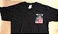 Camiseta - YEEZY FOR PRESIDENT - Imagem 6