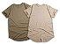 Camiseta Oversized - Differents Collors - Imagem 1
