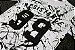 Camiseta RESISTANCE 99 - Diversas Cores - Imagem 2