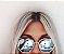 Óculos Feminino TRIO - Diversas Cores - Imagem 2