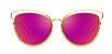 Óculos Feminino TRIO - Diversas Cores - Imagem 4