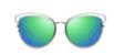 Óculos Feminino TRIO - Diversas Cores - Imagem 6