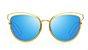 Óculos Feminino TRIO - Diversas Cores - Imagem 5