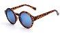 Óculos Redondo - Unissex - Imagem 6
