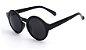 Óculos Redondo - Unissex - Imagem 2