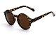 Óculos Redondo - Unissex - Imagem 4