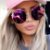 Óculos Feminino LUX34 - Diversas Cores - Imagem 1