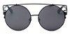 Óculos Feminino LUX34 - Diversas Cores - Imagem 5