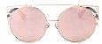 Óculos Feminino LUX34 - Diversas Cores - Imagem 3