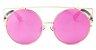 Óculos Feminino LUX34 - Diversas Cores - Imagem 2
