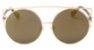 Óculos Feminino LUX34 - Diversas Cores - Imagem 4