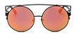 Óculos Feminino LUX34 - Diversas Cores - Imagem 7