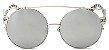 Óculos Feminino LUX34 - Diversas Cores - Imagem 6