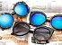Óculos Feminino Luxor- Diversas Cores - Imagem 2