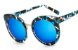 Óculos Feminino Luxor- Diversas Cores - Imagem 6
