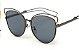 Óculos Feminino Eyelashes - Diversas Cores - Imagem 4