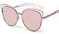 Óculos Feminino Eyelashes - Diversas Cores - Imagem 2