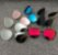 Óculos Feminino CandisGy - Diversas Cores - Imagem 1