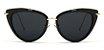Óculos Feminino AEVOGUE - Diversas Cores - Imagem 3