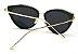 Óculos Feminino AEVOGUE - Diversas Cores - Imagem 5