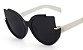 Óculos Feminino Line - Diversas Cores - Imagem 4