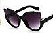 Óculos Feminino Line - Diversas Cores - Imagem 6