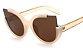 Óculos Feminino Line - Diversas Cores - Imagem 3