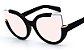 Óculos Feminino Line - Diversas Cores - Imagem 2