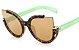 Óculos Feminino Line - Diversas Cores - Imagem 5