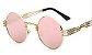 Óculos Famous - Unissex - Imagem 4