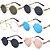 Óculos Famous - Unissex - Imagem 1