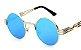 Óculos Famous - Unissex - Imagem 6