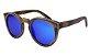 Óculos Wood Rude - Unissex - Imagem 2