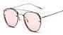 Óculos LightGlass - Unissex - Imagem 7
