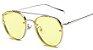 Óculos LightGlass - Unissex - Imagem 6