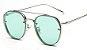 Óculos LightGlass - Unissex - Imagem 5