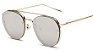 Óculos LightGlass - Unissex - Imagem 4