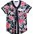Camiseta Baseball PRINT - Unissex - Imagem 4