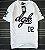 Camiseta DGK - Risk - Imagem 4