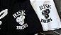 Camiseta DGK - Risk - Imagem 2