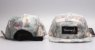 Boné 5 Panel Diamond Supply CO - Flower Outono  - Imagem 1