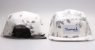 Boné 5 Panel Diamond Supply CO - FLWT - Imagem 1