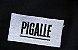 Shorts Moletom - PIGALLE - Imagem 3