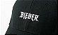 Boné Snapback Bieber - Purpose TOUR - Imagem 4