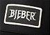 Boné Trucker - Bieber - Imagem 2