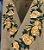 Moletom Feminino Flower - Oversized - Imagem 4