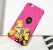 Capinha Iphone - Simpsons - Imagem 4