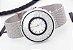 Relógio Feminino - Pretty Diamonds - Imagem 6
